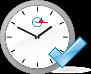 Clock-Consult.png