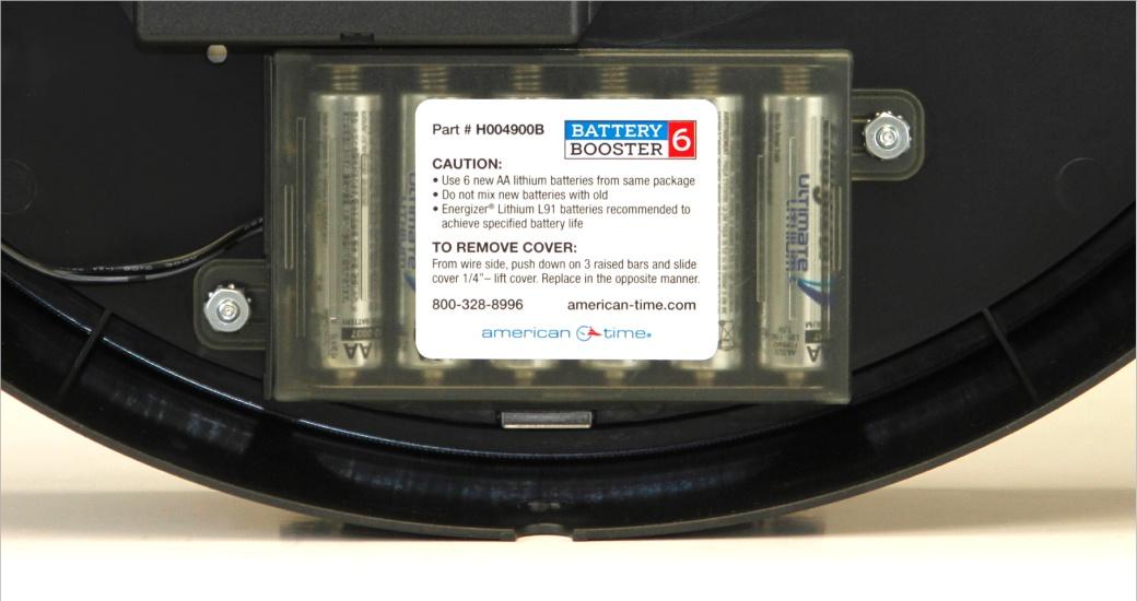Battery-Pack-1040-1