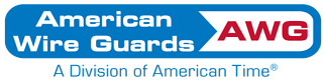 AmericanWireGuards_ADofAT