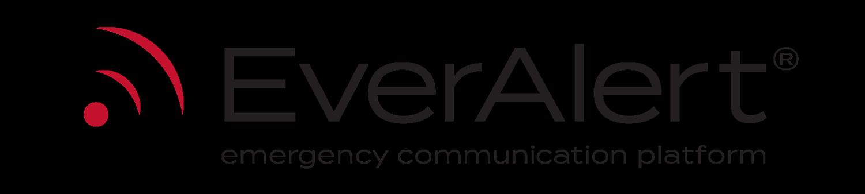 EverAlert-registered