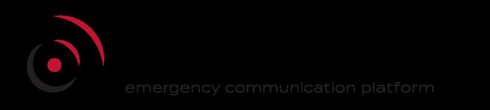 everalert-horizontal-icon.png