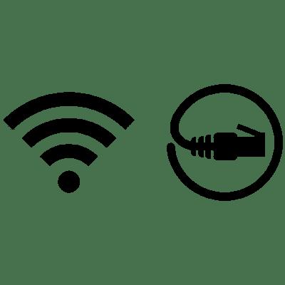wi-fi_poe-512